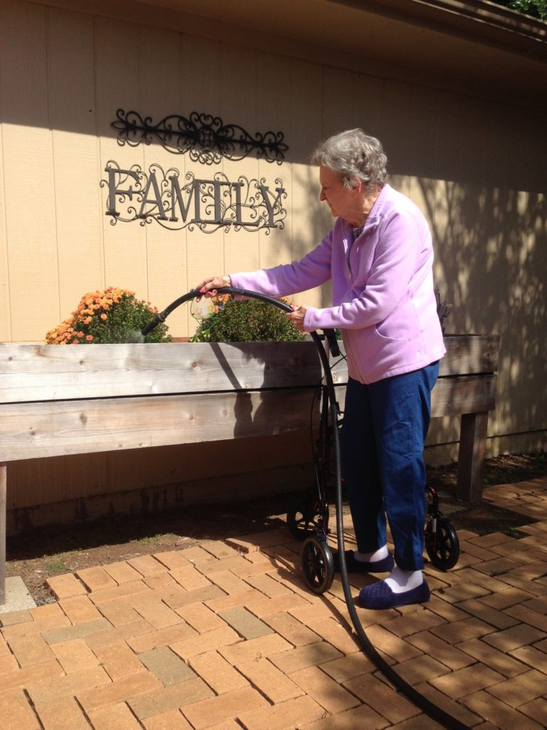 satori-in-home-care-satori-senior-care-arlington-fort-worth-texas-senior-activities
